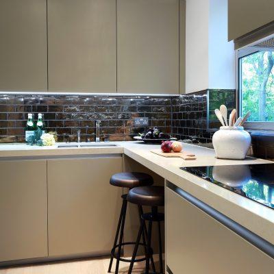 blog-2-house-4-400x400