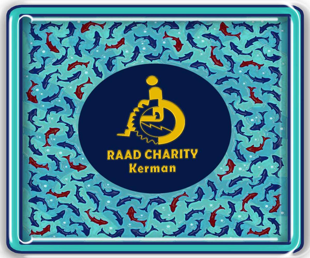 raadcharity-1200x1000-1